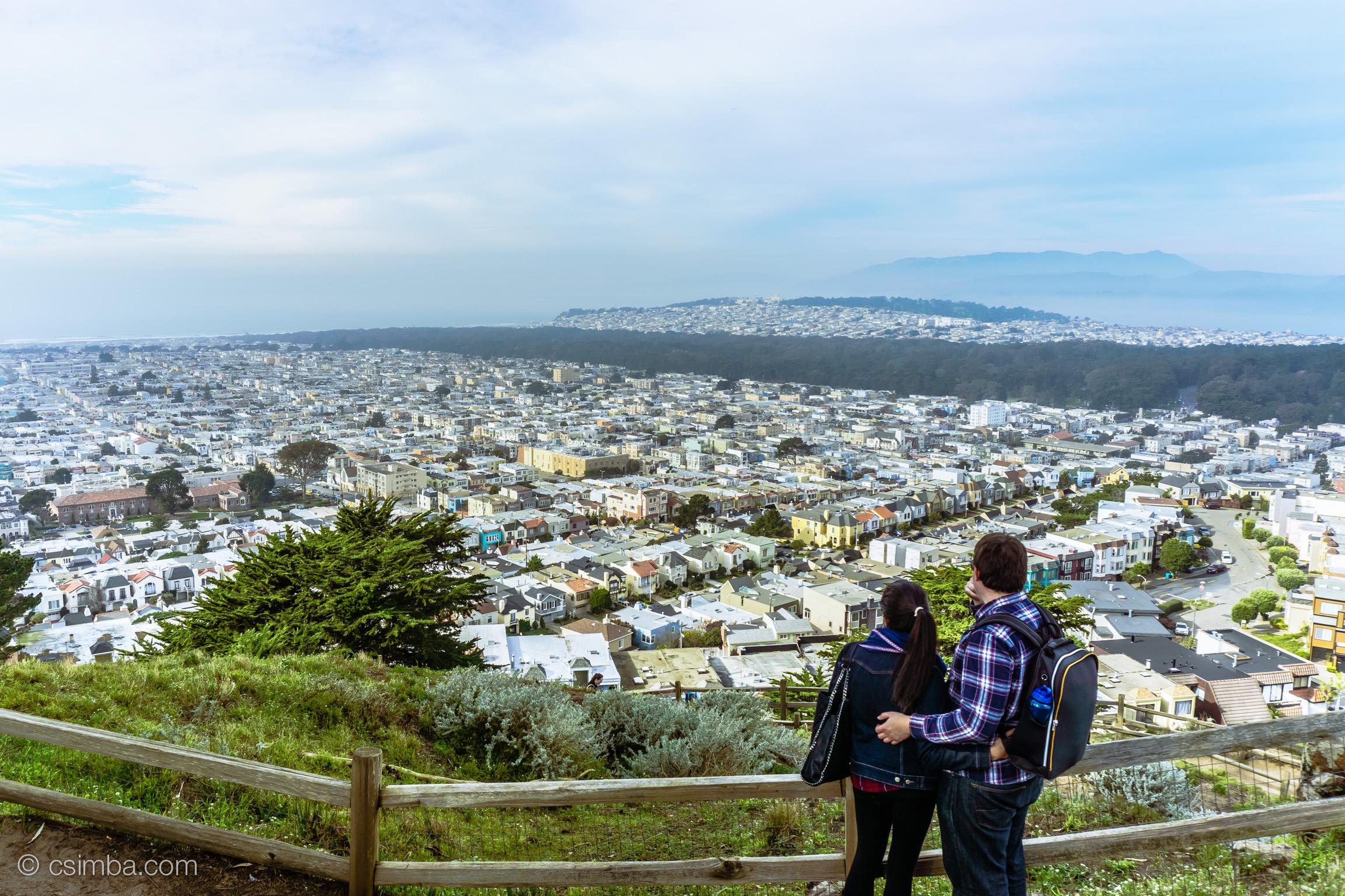 20150111-14 San Francisco