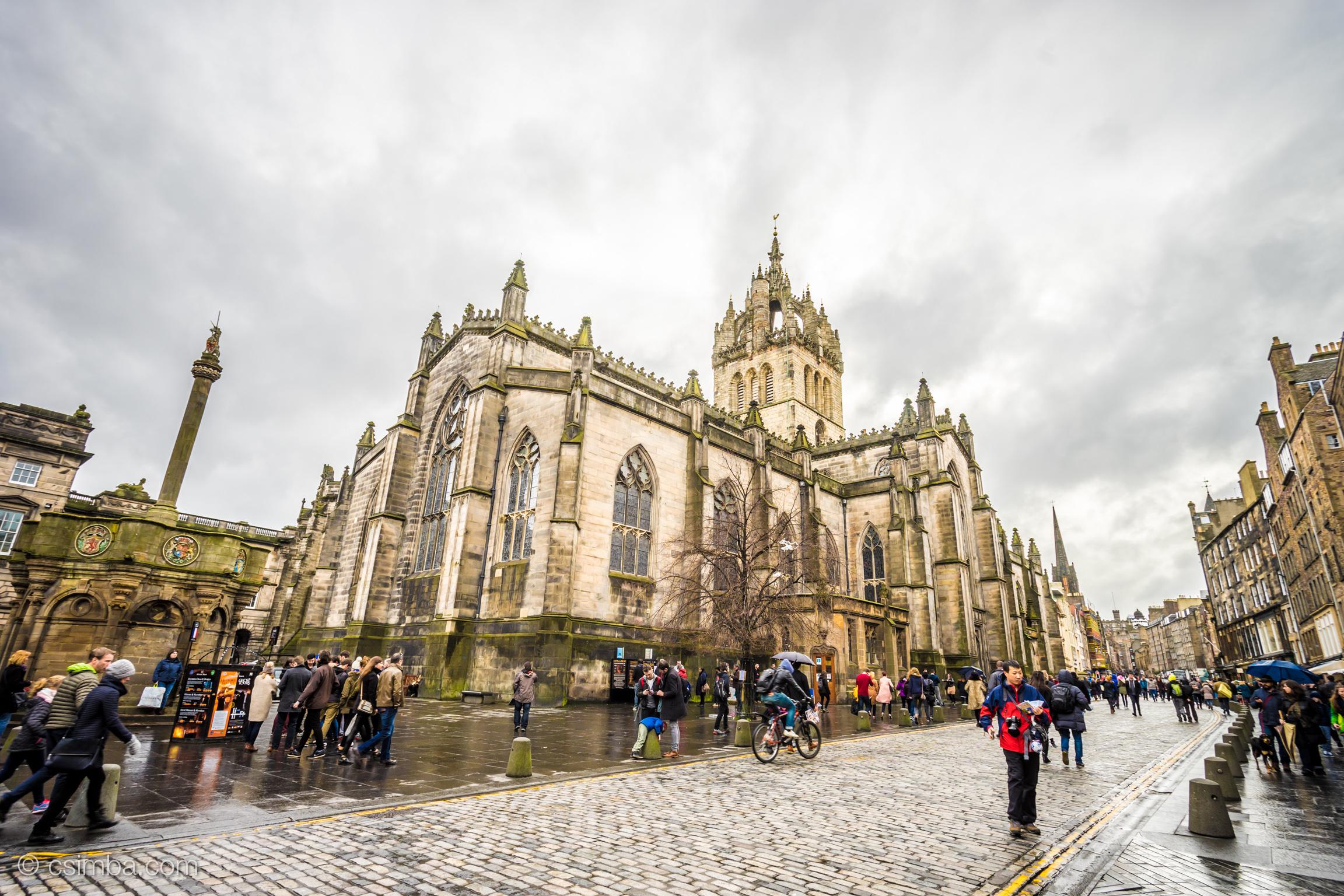 20160324-27 Scotland