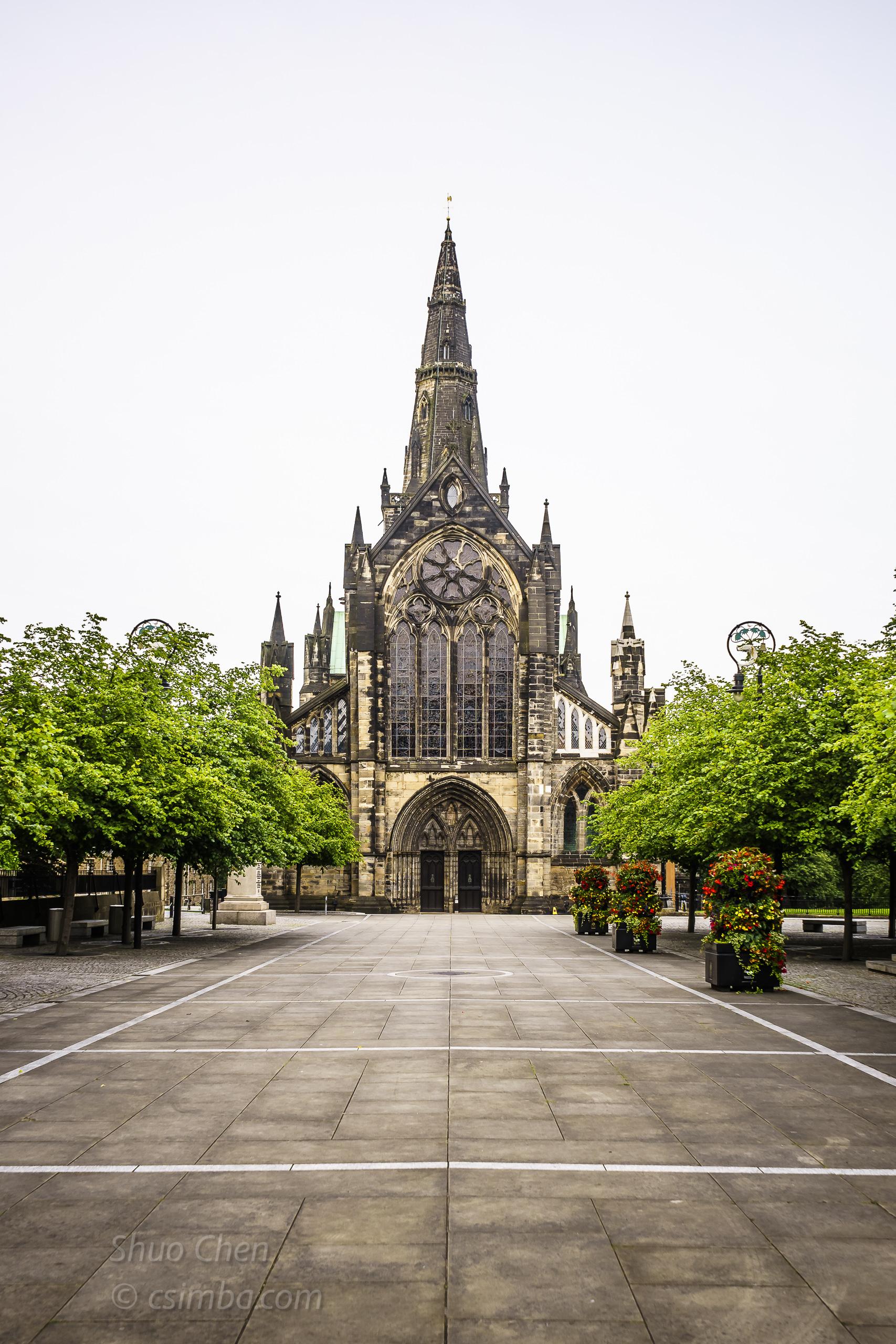 20160714 Glasgow