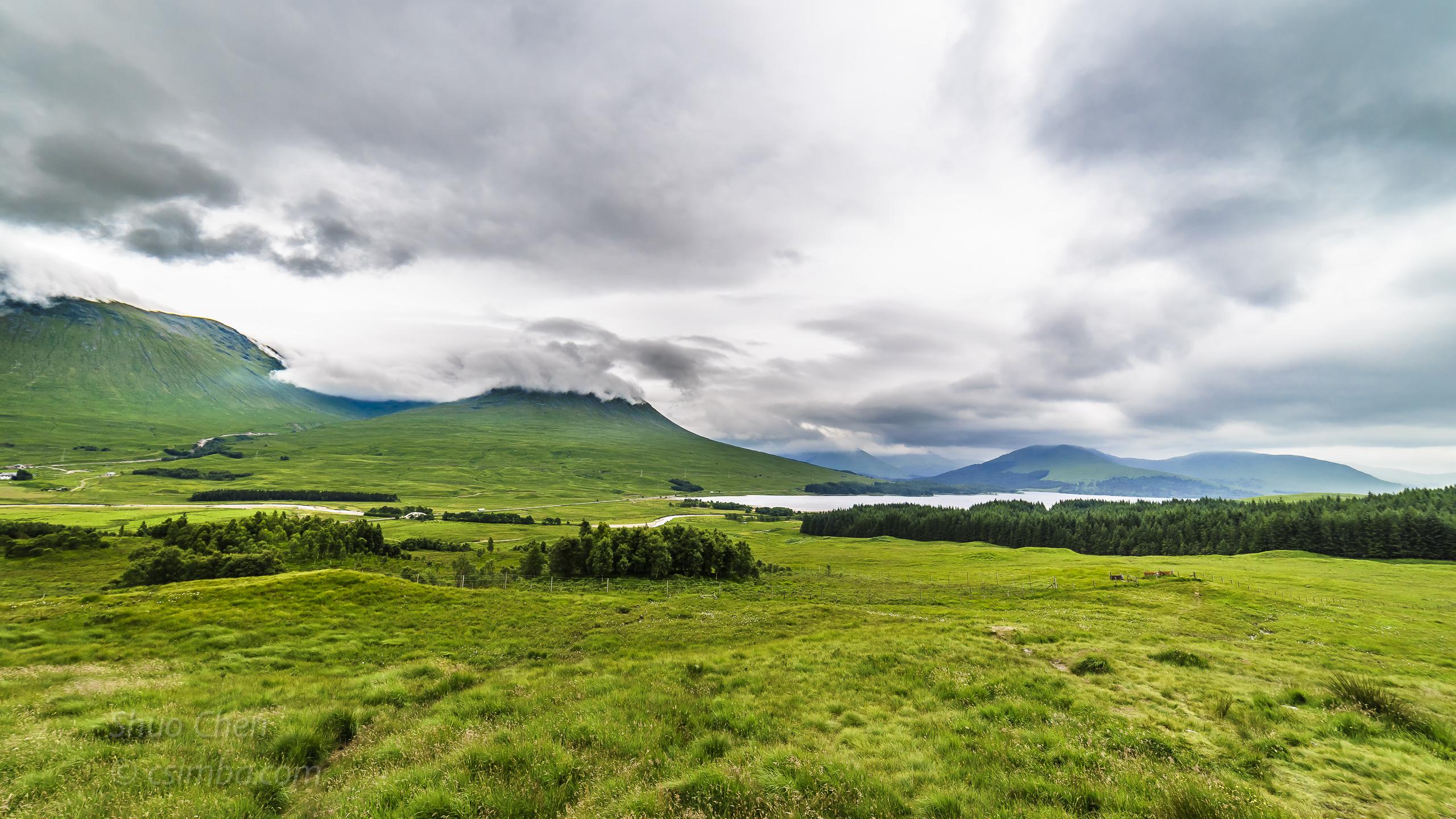 20160715 Highland
